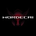 AZGD-Mords#0831