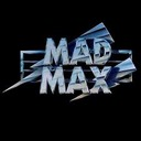 madmaxxxx#8479