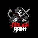 malignSAINT#1705