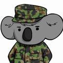 Koala#7063