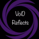 VoiD Reflects#1073