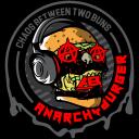 >DSK<Anarchyburger99#7684