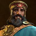 Gilgamesh#7964