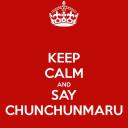 Chunchunmaru#0173