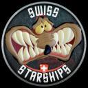 [SWS] ☢ Maarkreidi ☢