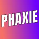 Phaxie#1687