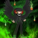 Shadow_Angel_1986#8031