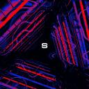 ShaneFX_