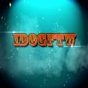 Idogftw#0482
