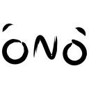 oNo#0001