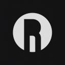 Renzo || RNZO#6487