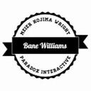 Bane Williams#5995