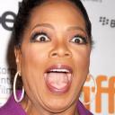 Oprah#9618