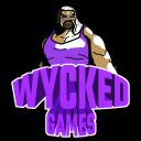 Wycked_Games#8319