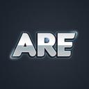 Arestone#6857