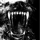 fury#9186