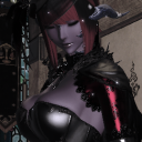 Jade Hena#3980