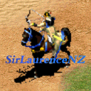 SirLaurenceNZ#5028