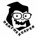 Deaths Keeper#7220
