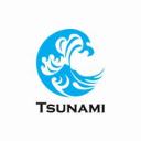 Tsunami#9653