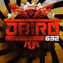 JBird632#8293