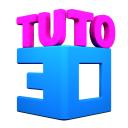 TUTO 3D#9633