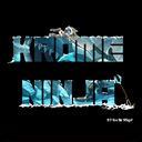KroMe_NInjA_#8156
