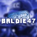 Baldie47#0841