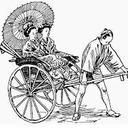 Rickshaw#9930