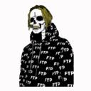 卐 Yung Jew$eph 卐#5600