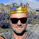King_Corky#8669