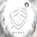 Hydra#0017