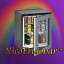 NicoFrigobar#4202
