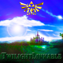 TwilightLinkable#5465