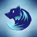 WolfieFyrelyte#6969
