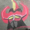 swiperthefox aka forbotron#1167