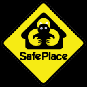 YourSafePlace#4806