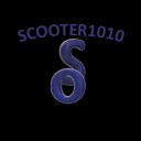 scooter_1010#7810