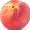 Panic Peach#0776