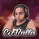 Cjballa's avatar