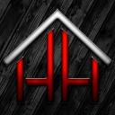 Hunzinator#1127