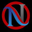 Nobezki#7848