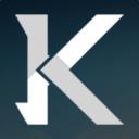 Kalhorious#4888