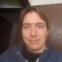 Ethan#0577