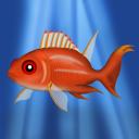 FreddyFish#7502