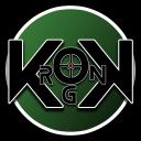 KronkOG#5934