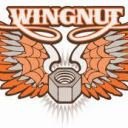 Wingnut#2047