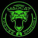 MadCat 🎮