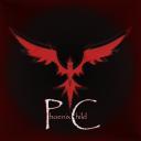 PhoenixChild#7371