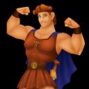 Hercules#5030
